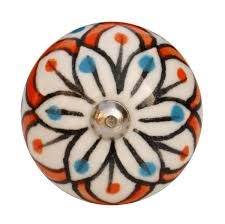 wholesale ceramic cabinet drawer knobs u0026 pulls set of 2 at