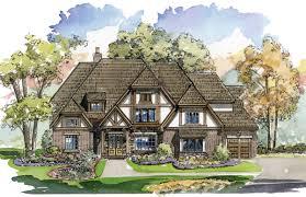 luxury home plans for the bordeaux 1221f arthur rutenberg homes