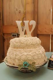 best 25 sams club wedding cake ideas on pinterest