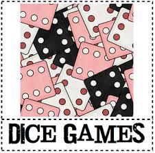 pitner u0027s potpourri dice games freebie