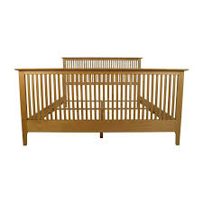 Measurements King Size Bed Bed Frames Full Size Bed Rail Measurements Gap Between Mattress