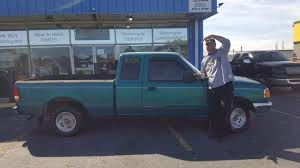 1993 ford ranger xlt parts d with his 1993 ford ranger xlt rock city cycles