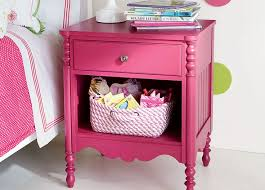 7 best ethan allen kids and teens images on pinterest accent