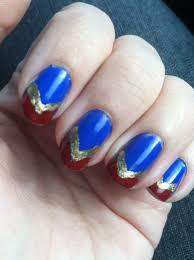 design of nail gallery nail art designs