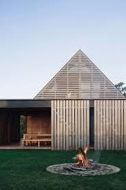 Home Decor Websites Nz by Best 10 New Zealand Houses Ideas On Pinterest Modern