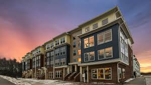 crown new condos in gaithersburg md 20878 calatlantic homes