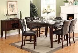 4 Chairs In Living Room by Table 4 Chairs U2013 United Furniture