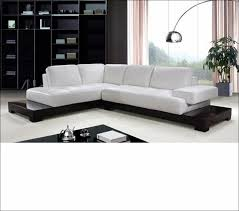White Living Room Furniture For Sale by Furniture Wonderful White Living Room Furniture Black Loveseats