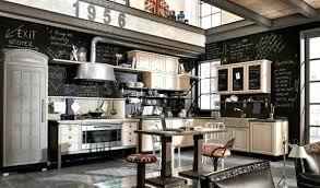 best kitchen design 2013 best kitchen designs 2013 internet ukraine com