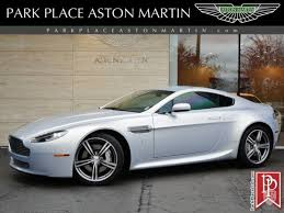 aston martin v8 vantage 2008 aston martin v8 vantage in wa united states for sale on