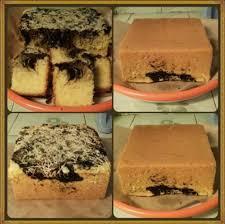 cara membuat kue bolu jadul resep cara membuat bolu jadul keju mengembang resepchef com