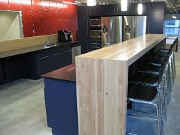 Office Kitchen Designs 36 Best Pantry Images On Pinterest Office Interiors Office