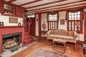 Cape Cod House Interior Design Characteristics Of A Cape Cod Style Cottage Historic Home For Sale
