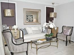 model home interiors model homes