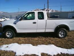 02 ford truck trucks government auctions governmentauctions org r