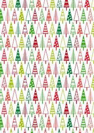 christmas pattern best 25 christmas pattern background ideas on