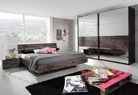 tolle schlafzimmer schlafzimmer ideen tolle bilder inspiration otto