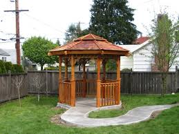 Cheap Pergola Ideas by Exterior Furniture Pergolas Designs Affordable Furniture Outdoor