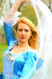 Frisur Lange Haare Kleid by Kostenlose Foto Mädchen Frau Porträt Modell Frühling