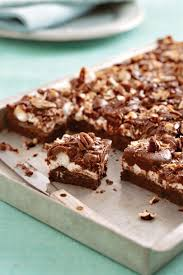party perfect sheet cake recipes southern living