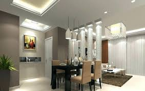 kitchen counter lighting ideas kitchen counter light fixtures pizzle me