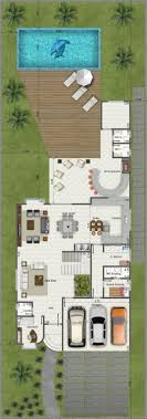 large house floor plans spain holidays villas floor plan with 3 bedrooms and 150 to 300