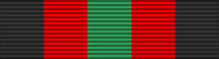 afghanistan ribbon file afg afghan freedom medal 2006 bar svg wikimedia commons