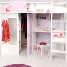 Design Schreibtische G Stig Schreibtisch Mädchen Ikea