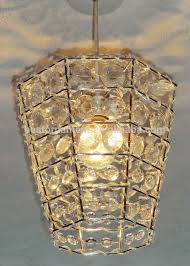 Birdcage Chandeliers Birdcage Chandelier Birdcage Chandelier Suppliers And
