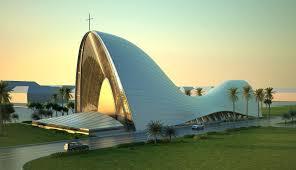 Catholic Home Decor Catholic Church Of The Transfiguration Lagos Dosarchitects Idolza