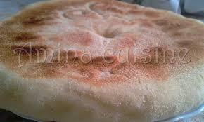 cuisine de choumicha recette de batbout matlouh ou batbout amina cuisine des douceurs