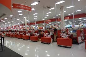what time will walmart open on thanksgiving target black friday how a store gets ready for the madness fortune