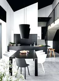 design home interior minimalist dining room design ideas view in gallery fabulous