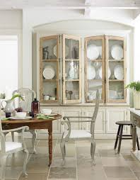 Best Dining Rooms Images On Pinterest Dining Room Dining - House beautiful dining rooms