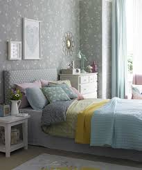 cosy bedroom ideas for a restful retreat ideal home