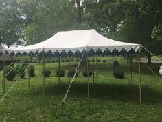 gazebo 2x3 tent rental chicago tent reviews