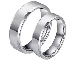 cheap matching wedding bands couples wedding rings online couples wedding rings at wholesale
