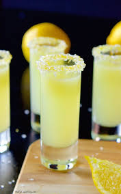 lemon drop martini cheesecake factory best 25 lemon drop shots ideas on pinterest lemon shots shots