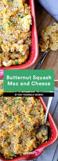 5 healthy mac and cheese recipes greatist