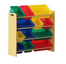 Storage Containers South Africa - childrens storage bins shelves tags toddler storage bins storage