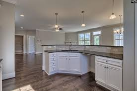 sunnywood kitchen cabinets sunny wood kitchen and bath collections