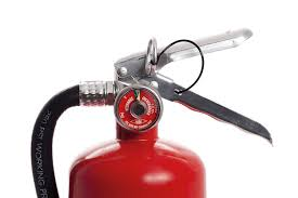 fire prevention word search crossword puzzle and more
