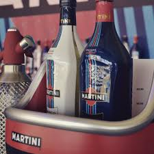 martini bottle martini nigeria martining twitter