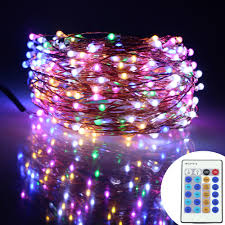 remote control christmas lights super cool remote control christmas lights battery tree with outside
