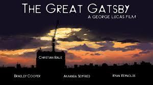 The Green Light Great Gatsby The Great Gatsby 1920x1080 By Okazaki San On Deviantart