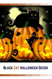best 25 black cat superstition ideas on pinterest pet art