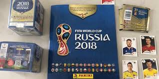 where to buy a photo album album panini russia 2018 when and where can you buy albums and