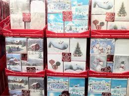 burgoyne christmas cards tinkerblue christmas is coming
