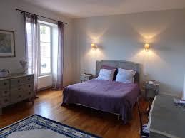 les chambres d les chambres d hotes du faubourg chablis