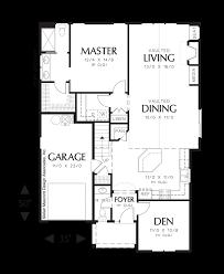 european cottage plans mascord house plan 21105 the sherwood